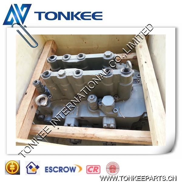 original new KYB 4606144 control valve assy C0170-55951 (5).jpg