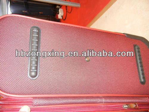 New Design High Quality luggage