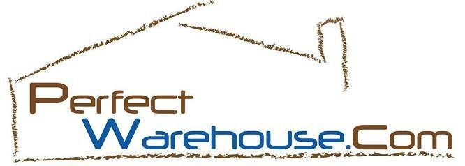 Perfectwarehouse Logo.JPG