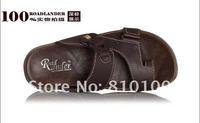 Тапочки roadander m042
