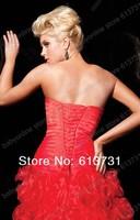 Вечернее платье Babyonlinedress 113717