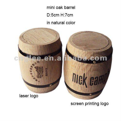 Mini Oak Barrels For Sale Buy Mini Oak Barrels For Sale