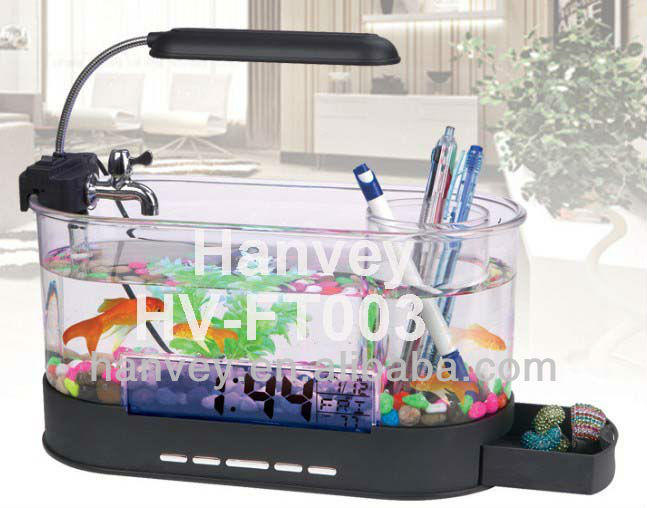 mini acrylic fish tank,used fish tank for sale,aquarium tank