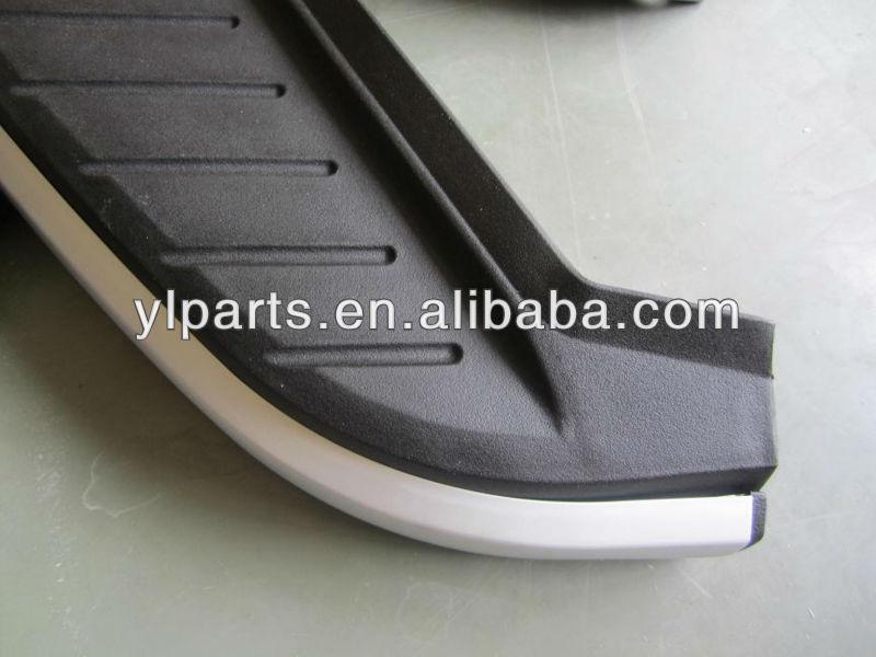 VPLSP0040-4