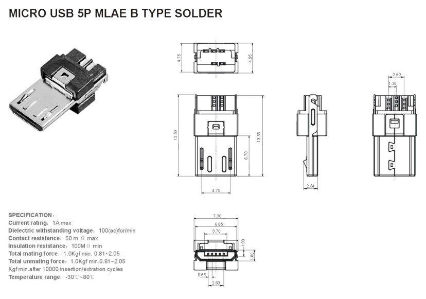 male usb diagram block and schematic diagrams u2022 rh lazysupply co