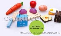 Кухня игрушки