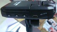 Автомобильный видеорегистратор Taiwan Design, Carcam, HD Car DVR, HD Car Camera Recorder