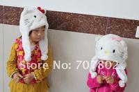 Шляпы и Шапки модный fc102601