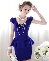 Женское платье Own brand s/l /# 3019