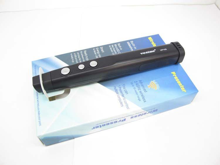 giảm giá mạnh phút trình chiếu R400, bút laze vp 101, vp900, vp 1000. ..