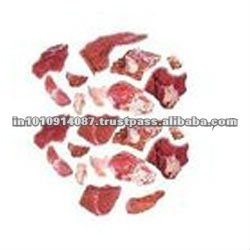 FRESH Halal Lamb Meat Frozen