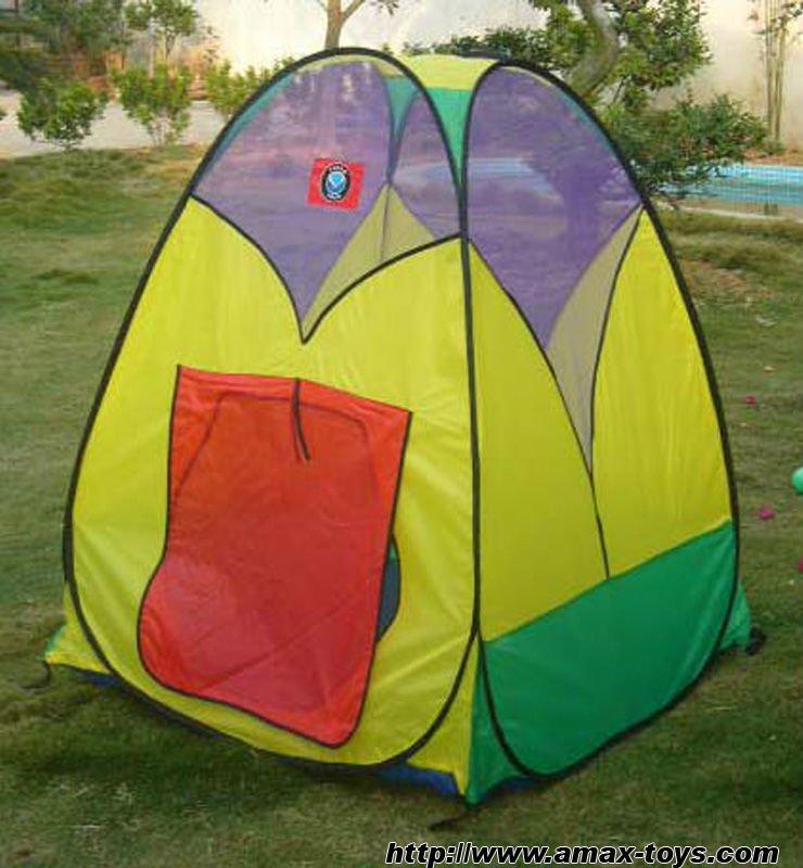 tent-926758-001.jpg