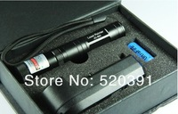High power laser pen green laser flashlight green ignition 50000mw laser sword