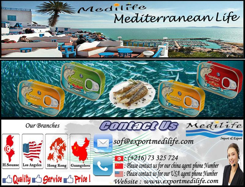 Header banner sardine.jpg