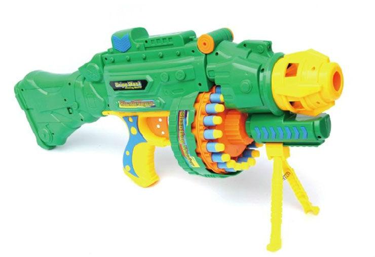 gun-989016-001.jpg