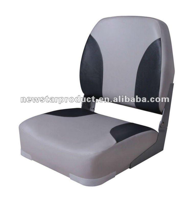 Boat seats for sale craigslist ky