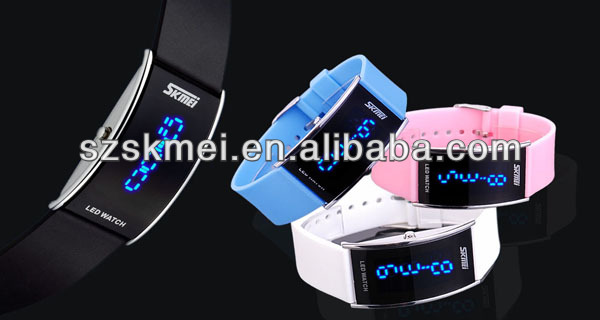 china manufacturer vogue watch 2014 new product