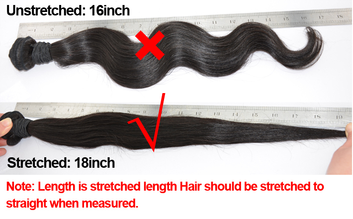 tanyee-hair measure.jpg