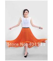 Платья  S2005