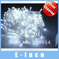 Прочие электронные компоненты eincn белый