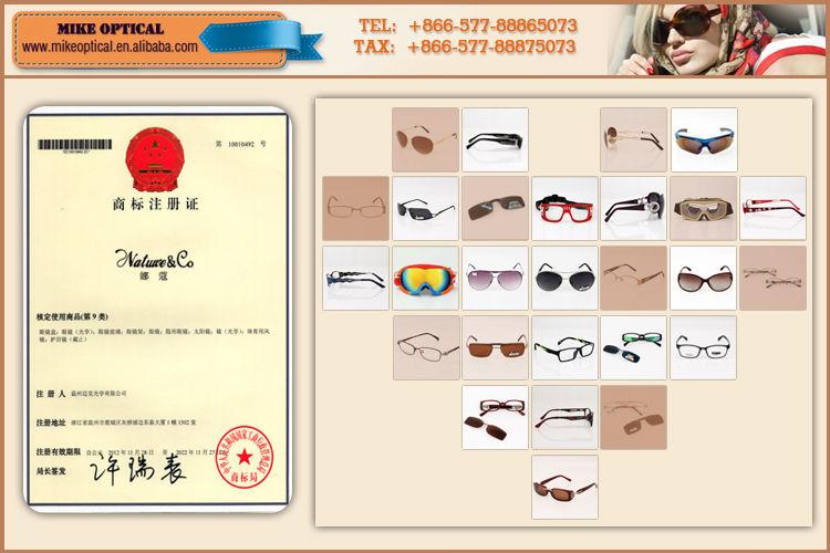 2014 popular designer eyeglass frames