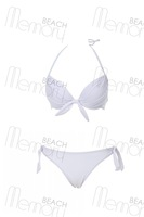 Crazy Promotion, Cpam Free Shipping! Sexy Swimsuit with lining, Fashion Bikini With Bra Pads, size S/M, G108g