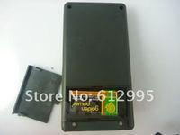 Конденсатор Auto Range Digital Capacitor Tester Capacitance Meter Cap 0.01pF to 47mF