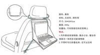 Сумки для цифровых устройств Лил 12-18-9-18