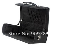 Free shipping Travelling Bag Case for PS2