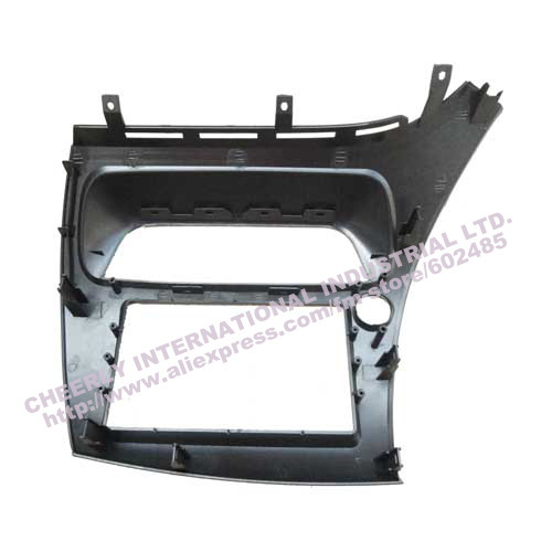 For Honda 05 Civic,2 Din-6.jpg