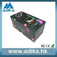 Дверной глазок ADIKA adk/t111 ADK-T111