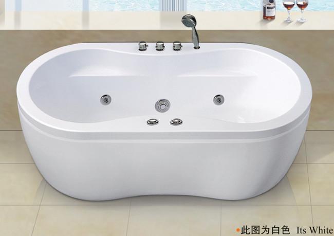 blanc ou noir pas cher baignoire remous baignoire. Black Bedroom Furniture Sets. Home Design Ideas