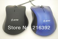 Компьютерная мышка JIETE USB 3D MiceMouse SONY + JT-5059