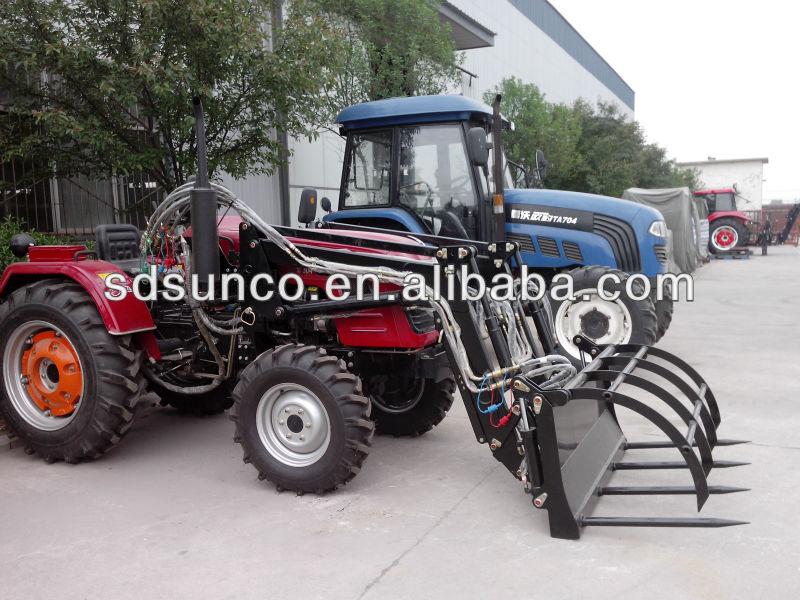 Pince A Bois Pour Tracteur u2013 Myqto com # Pince A Bois Pour Tracteur