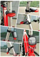 Велосипед Света  Ome