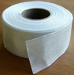 tape 2 inch 08-275