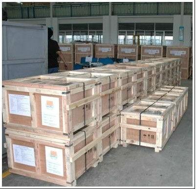 grande capacité de vitesse centrifugeuse réfrigérée 22000 rpmCommerce de gros, Grossiste, Fabrication, Fabricants, Fournisseurs, Exportateurs, im<em></em>portateurs, Produits, Débouchés commerciaux, Fournisseur, Fabricant, im<em></em>portateur, Approvisionnement