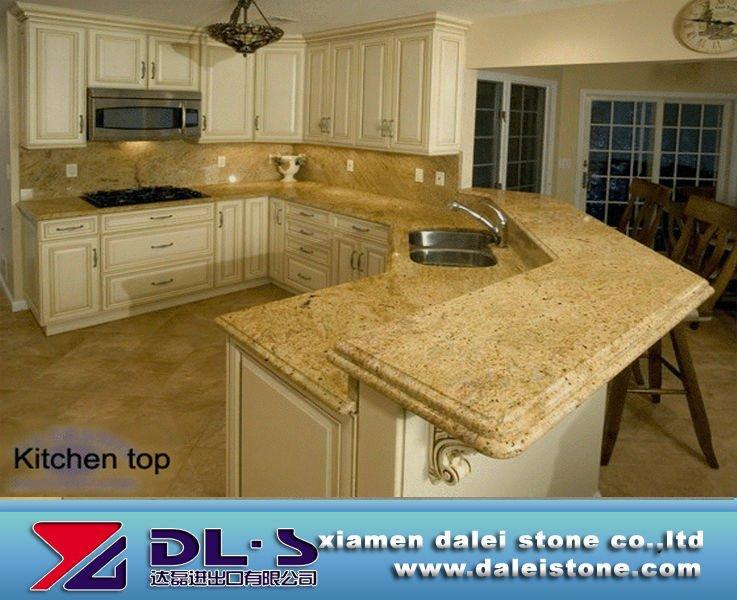 Laminate Countertops Company : Laminate Countertops - Buy Laminate Countertops,Tile Countertops,Slate ...
