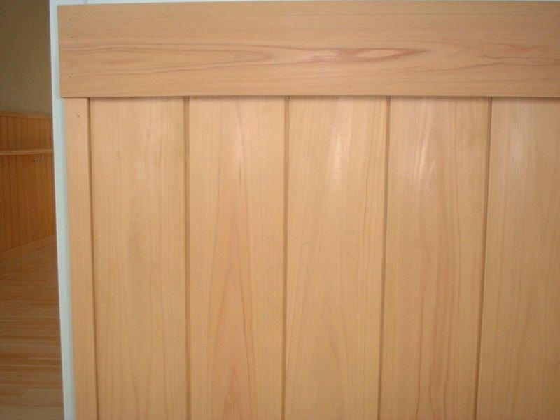 خشب الأرز لوحات حائط ديكور خشبي جداري ديكورات داخلية ديكور جدران خشب جدار حائط