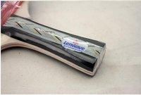 Ракетки для настольного тенниса  JL-028