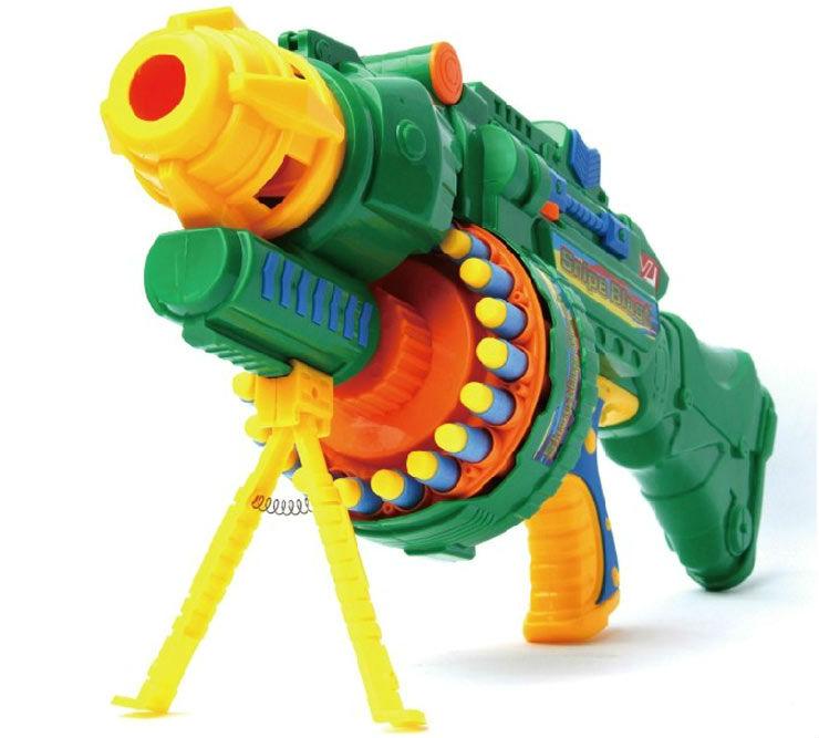 gun-989016-002.jpg