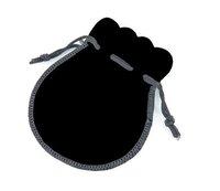 Детали и Аксессуары для сумок bag hook Round foldable Bag Hanger/Purse Hook/Handbag Holder with Acrylic Mix Fashion+a bag