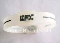 Спортивный сувенир BHD  BHD-D1029