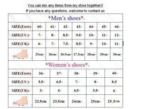 Женская обувь + 2 , athletci 2 + 3 nikeelieds.ses +2