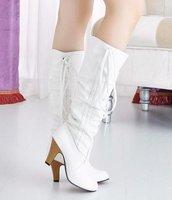 Ботинки  p2057