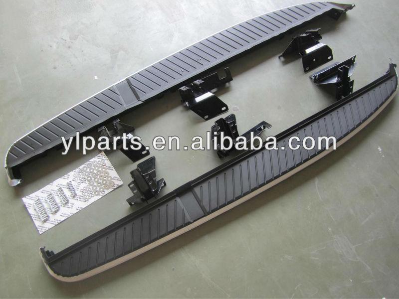 VPLSP0040