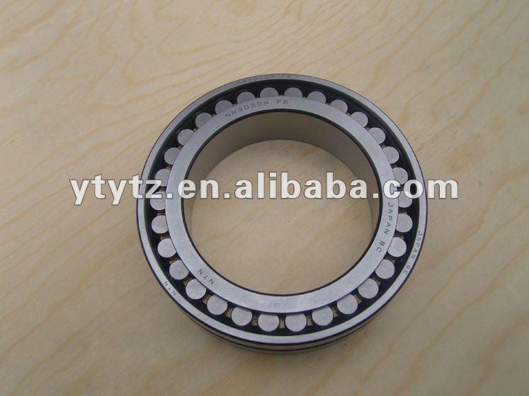 ntn-nn3020k-cylindrical-roller-bearing.jpg