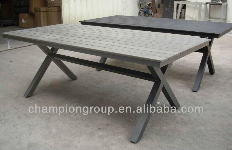야외 정원 테이블-금속 테이블 -상품 ID:497703397-korean.alibaba.com