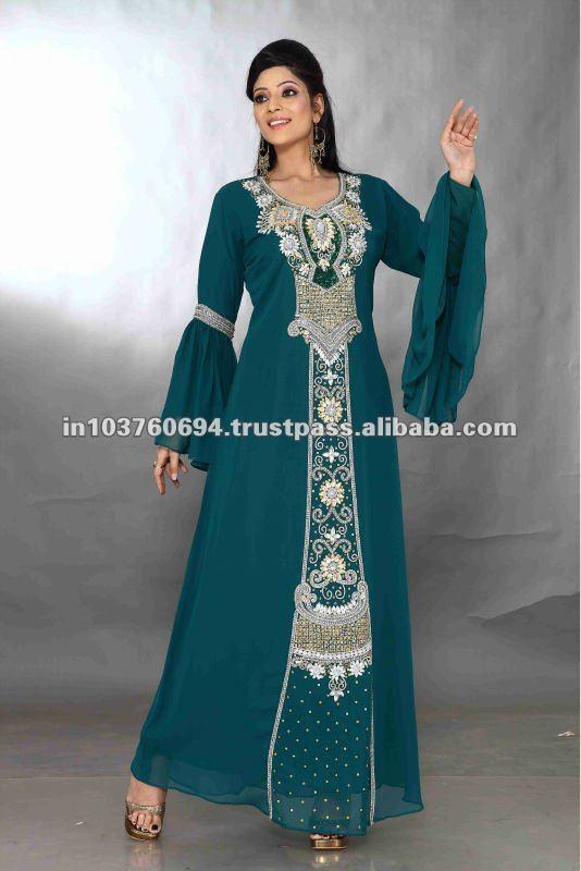 Fashionable Jilbab Designs Fashionable Jilbab And Abaya