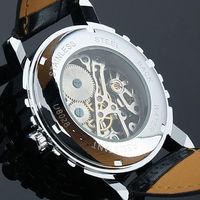 Наручные часы ESS WM219